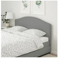 IKEA krevet