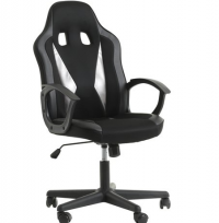 Gaming stolica za vas