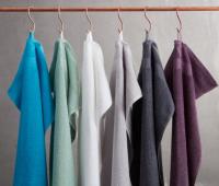 Kupatilske prostirke i peškiri