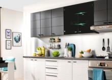 Kuhinja akcija – Forma ideale