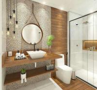 Najbolja kupatila