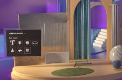 Adobe 3D Substance – kreiraj dizajn