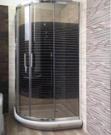 Kupatila Lux